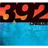 392 (韓国盤) 画像
