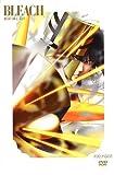 BLEACH 破面・滅亡篇 4(通常版) [DVD]