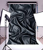 5x 7ft 6x 9ft屋内または屋外写真バックドロップ美しい夢色シームレスなビニール背景個人Portrait Studio小道具