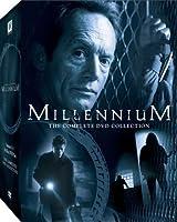 Millennium: Seasons 1-3 [DVD] [Import]