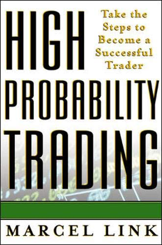 Download High-Probability Trading 0071381562