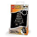 LEGO(レゴ) HP/ダースベイダーキーライト 37535