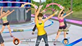 「Fitness Party (フィットネスパーティー)」の関連画像