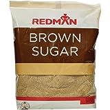 RedMan Brown Sugar, 1Kg
