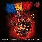 Climax (Original Motion Picture Soundtrack)