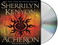 Acheron (Dark-Hunter Novels)