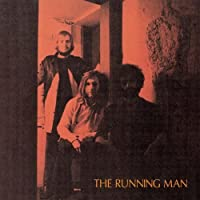 Running Man [12 inch Analog]