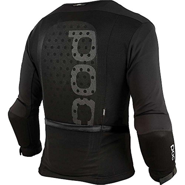ジョブベール[ピーオーシー] メンズ シャツ POC Sports Men's Spine VPD Air Tee [並行輸入品]