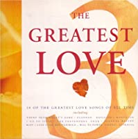 The Greatest Love 3