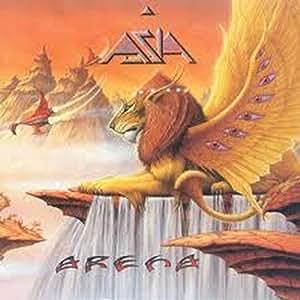 Arena (Dig)