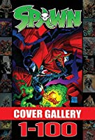 Spawn Cover Gallery 1