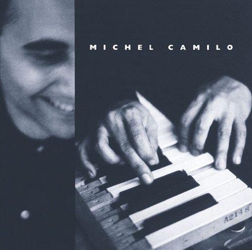 ミシェル・カミロ