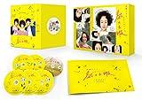 凪のお暇 DVD-BOX[TCED-4779][DVD] 製品画像