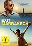Exit Marrakech [Import allemand]