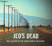 Blacktop Honeymoon