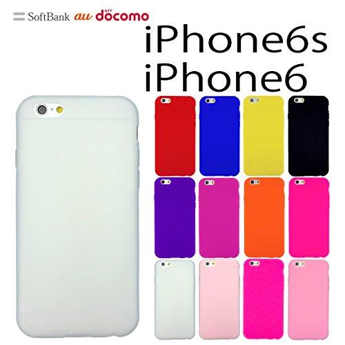 iPhone6 / iPhone6s docomo / au...