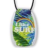 ツールス(TOOLS) KEY POCKET LIKE SURF