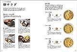卵とパンの組み立て方: 卵サンドの探求と料理・デザートへの応用 画像