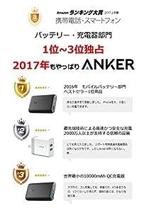 Anker SoundBuds Sport NB10 スポーツ用 Bluetoothイヤホン 【防水規格IPX5 / 調整ネックバンド/簡単&安定接続】 (グリーン)