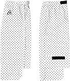 [le coq sportif/GOLF COLLECTION]ソウガラレインレッグカバー QGCNJX80 レディース WH00(ホワイト) 日本 F (FREE サイズ)