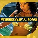 Reggae Mix 5