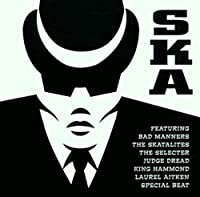 Ska Compiation 1