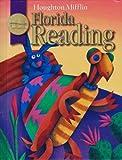 Rewards Level 3.1: Houghton Mifflin Reading Florida