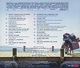 マンマ・ミーア! ヒア・ウィー・ゴー ザ・ムーヴィー・サウンドトラック 画像