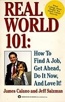 Real World 101