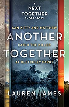 Another Together (A Next Together short story) by [James, Lauren]
