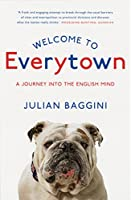 Welcome to Everytown: A Journey into the English Mind
