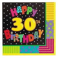 Infinite Birthday 30 Lunch Napkins 無限誕生30ランチナプキン♪ハロウィン♪クリスマス♪