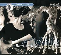 Iberia 2 Books 3 & 4 (Hybr) (Dig)