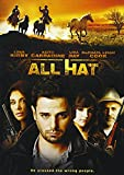 All Hat [DVD] [Import]
