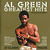 Greatest Hits: the Best of Al 画像