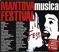 Mantova Music Festival