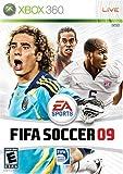 Fifa Soccer 09 Nla