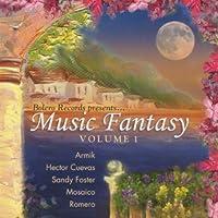 Music Fantasy 1