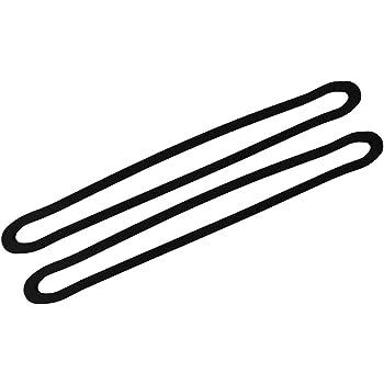 真空パックん PREMIUM プレミアム 専用 交換用上下パッキン2本セット