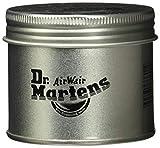 [ドクターマーチン] Dr.Martens WONDER BALSAM ワンダーバルサム 保護クリーム 50000011 純正品