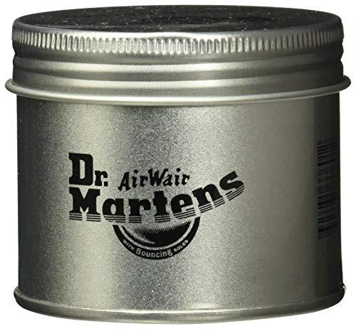 [ドクターマーチン] Dr.Martens WONDER B...