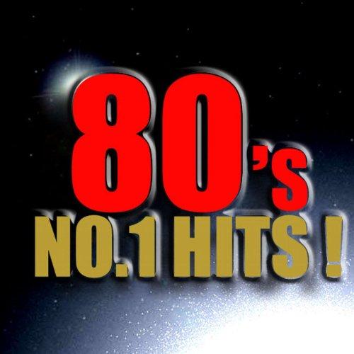 80's No.1 Hits !