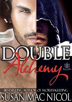 Double Alchemy by [Nicol, Susan Mac]