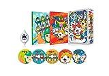 妖怪ウォッチ DVD-BOX7[DVD]