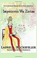 Imperatrice Wu Zetian