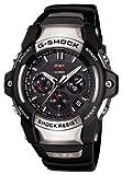 [カシオ]CASIO 腕時計 G-SHOCK ジーショック GIEZ タフソーラー  電波時計 MULTIBAND 6 GS-1400-1AJF メンズ