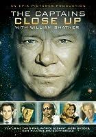 Captains Close Up / [DVD] [Import]