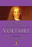 Compendio da Cambridge Sobre Voltaire