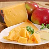 Gouda, Beemster Classic - 8 oz (cut portion) by Beemster [並行輸入品]