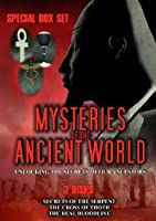 Mysteries of the Ancient World [DVD] [Import]